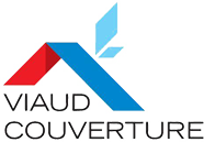 COUVERTURE VIAUD.Y